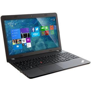 Photo of Lenovo ThinkPad Edge E555 Laptop