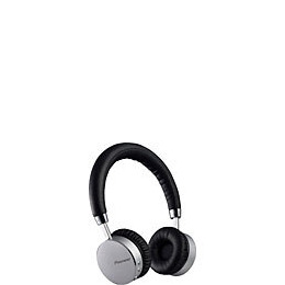 Pioneer SE-MJ561BT Reviews