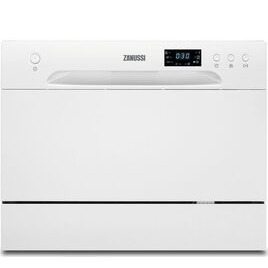 Zanussi ZDM17301WA Reviews