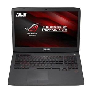 Photo of Asus G751JL Laptop