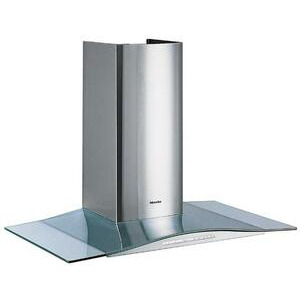 Photo of Miele DA5294W Cooker Hood