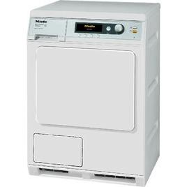 Miele T8685 C Condenser Tumble Dryer Reviews