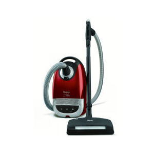 Photo of MIELE REVOLUTION POWER PLUS 5000 Vacuum Cleaner Vacuum Cleaner