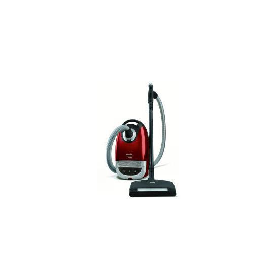 MIELE REVOLUTION POWER PLUS 5000 Vacuum Cleaner