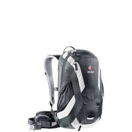 Deuter Super Bike 18 EXP