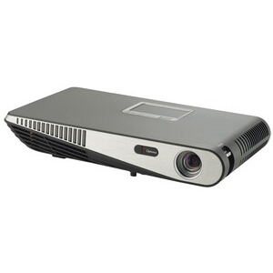 Photo of Optoma ML1500 Projector