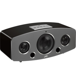 JVC SP-AD300