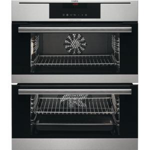 Photo of AEG NC7013021M Oven