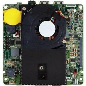 Photo of Intel BLKNUC5I5MYBE Desktop Computer