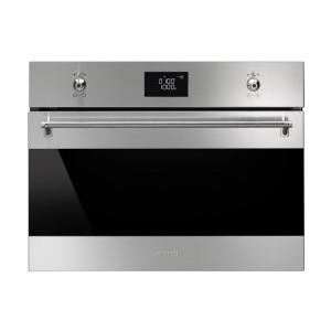 Photo of Smeg SF4390MCX  Microwave