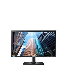 Samsung S24E650XW Reviews