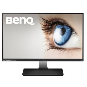 Photo of BenQ EW2750ZL Monitor