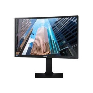 Photo of Samsung S24E650DW  Monitor