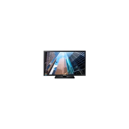 Samsung S22E450F
