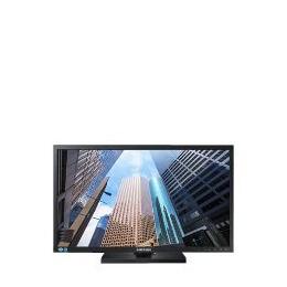 Samsung S24E650PL Reviews