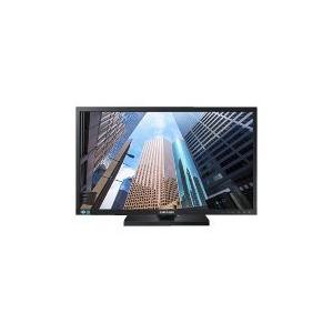 Photo of Samsung S24E650PL Monitor
