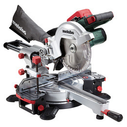 Metabo 619001660 Reviews
