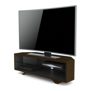 Photo of Techlink Dual DL115DOSG TV Stands and Mount