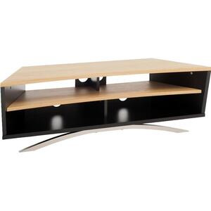 Photo of Techlink Prisma PR130SB TV Stands and Mount