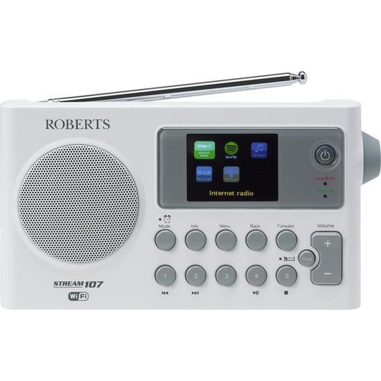 Roberts Stream107