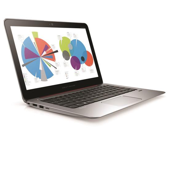 HP EliteBook Folio 1020 G1