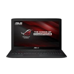 Asus GL552JX-CN182H Reviews