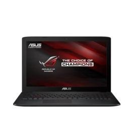 Asus GL552JX-CN182H Reviews