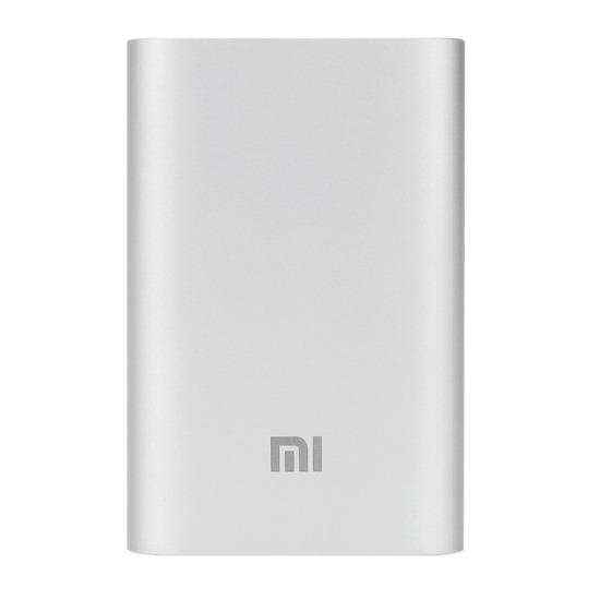 Xiaomi Tech Xiaomi 10,000mAh Power Bank