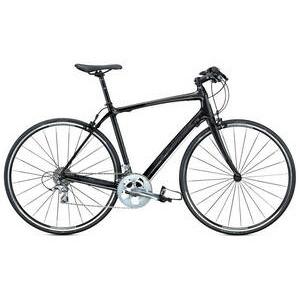 Photo of Trek 7.7FX Bicycle