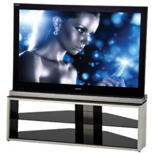 Photo of Alphason Tensai TSI950/3-B TV Stands and Mount