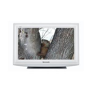 Photo of Panasonic TX-L37D28B Television