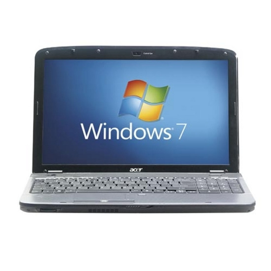 Acer Aspire 5738 Refurbished