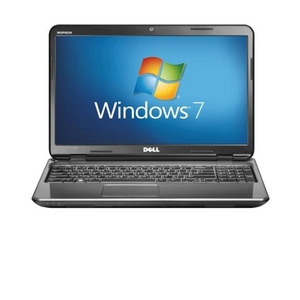 Photo of Dell Inspiron N5010 (Refurb) Laptop