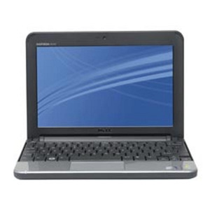 Photo of Dell Inspiron Mini 10V (Refurb) Laptop