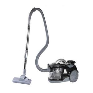 Photo of Logik L16VCR10  Vacuum Cleaner