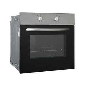 Photo of Essentials CBCONX10  Oven