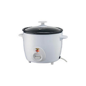 Photo of Tesco WRC10 Rice Cooker Kitchen Appliance