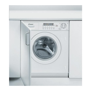 Photo of CANDY CDB754D-80 Washer Dryer