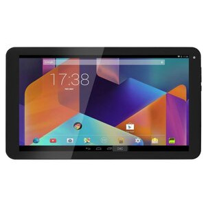 Photo of Hannspree 101  Tablet PC