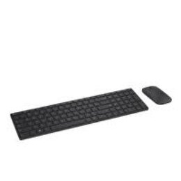Microsoft Designer Bluetooth Desktop Wireless Keyboard and mouse set Reviews