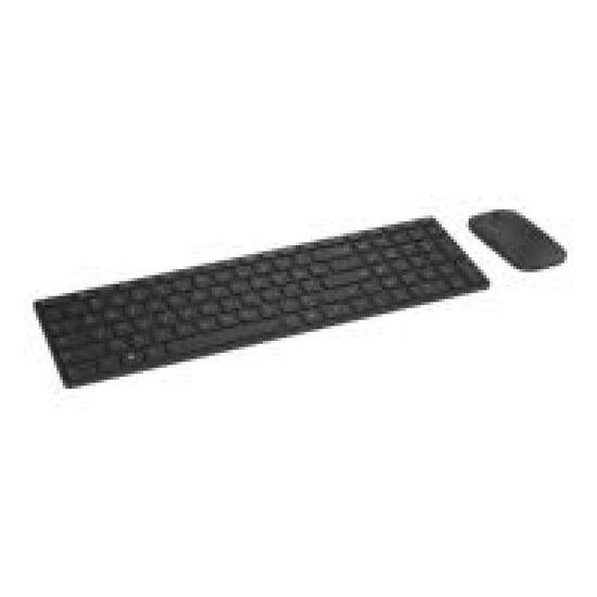 Microsoft Designer Bluetooth Desktop Wireless Keyboard and mouse set