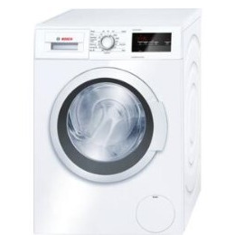 Bosch WAT28370GB  Reviews