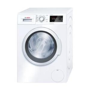 Photo of Bosch WAT28370GB  Washing Machine