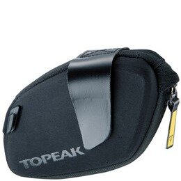 Topeak Dyna Wedge Saddle Bag