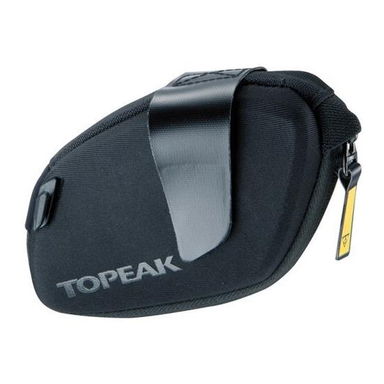 Topeak Dyna Wedge Saddle Bag