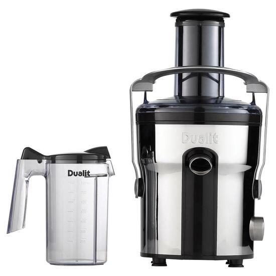 Dualit Dual-Max Juicer