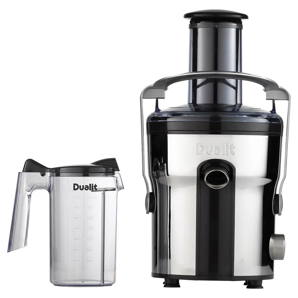 Dualit Dual Max Juicer Reviews Compare Prices and Deals