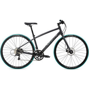 Photo of Whyte Womens Victoria (2015) Bicycle