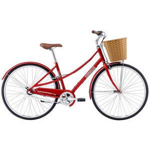 Photo of Pinnacle Californium 2 Bicycle