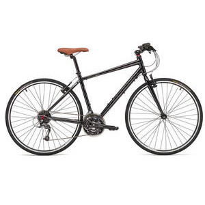 Photo of Ridgeback Velocity Metro Women's Hybrid Bike Bicycle